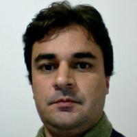 Ronaldo Prati