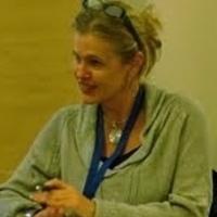 Rosemary Kiernan