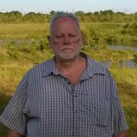 Russell Schexnayder