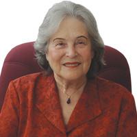 Ruth Arnon