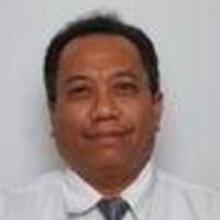 Rubiyanto Kapid