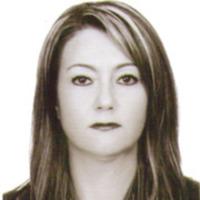 Ruth Aguila Ramirez
