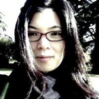 Rutsuko Ito