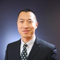 Ruiqiang Chen