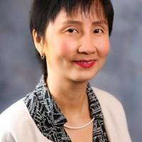 Rui Feng