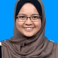 Ryia Illani Mohd Yunos