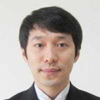 Ryo Momosaki
