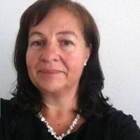 Sandra Nuyts