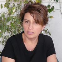 Sabrina Lo Brutto