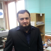 Salman Ul Islam