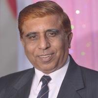 Sandeep Malhotra