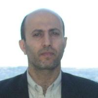 Saeid Mahdaviomran