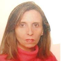 Sabina Caula