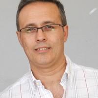 Salvador Resino