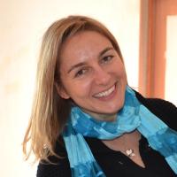 Sandra Tanz