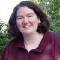 Sally Jo Cunningham
