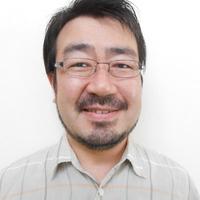 Satoru Kanto