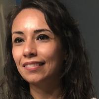 Sahba Mobini