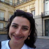 Sara Colmenares