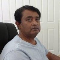 Sankar Subramanian