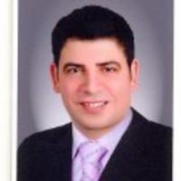 Sabry El-Bahr