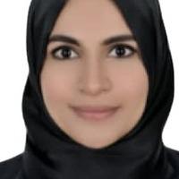 Sarah Jafri
