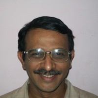 Sankaran Krishnaswamy