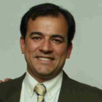 Sandro da Silva
