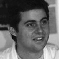 Samuel Abiven