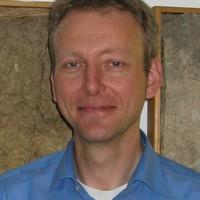 Sören Thiele-Bruhn