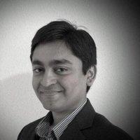 Sahil Seth