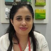 Sarinder Dhillon