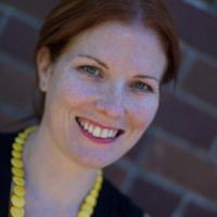 Sarah Wayland