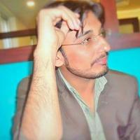 Saqib Rahman