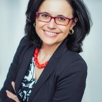Sandra Wallner-Liebmann