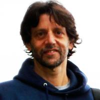 Scott Franzblau