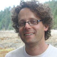 Scott Veirs