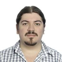 Sebastian Gutierrez-Maldonado