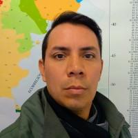 Segundo Núñez-Campero