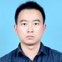 Senlin Zhu