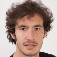 Sergio Cabrero