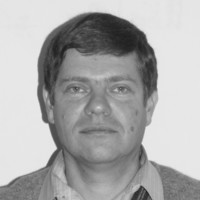 Sergei Spirin