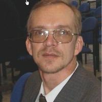 Sergey Chemazov