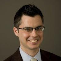 Seth Dobson