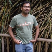 Selvasankar Murugesan