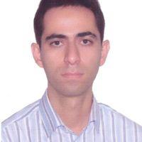 Seyed Ali Johari