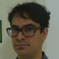 Sergio Arthuro Mota-Rolim