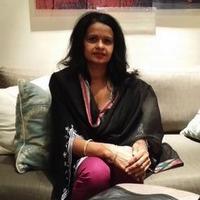 Shakuntala Baichoo