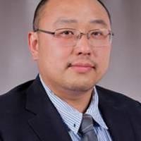 Shu-Qi Wang