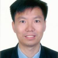 Shi-Qing Peng